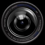 cropped-essers-fotografie_560-150x150