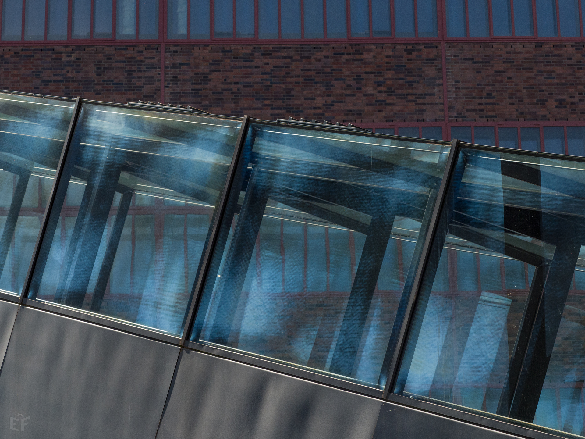 Zeche-Zollverein_01