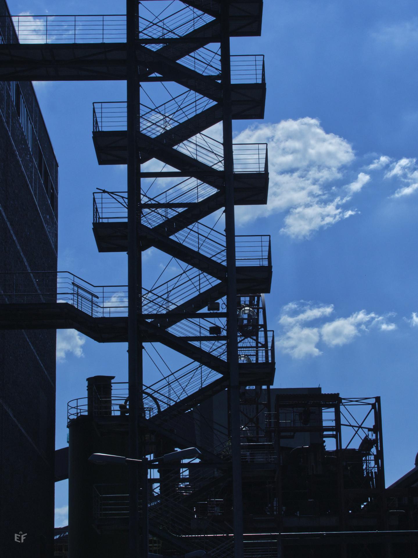 Zeche-Zollverein_04