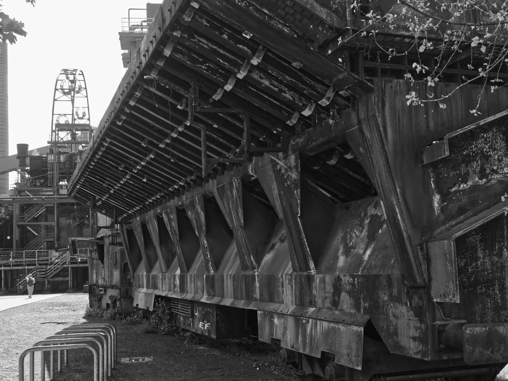 Zeche-Zollverein_05