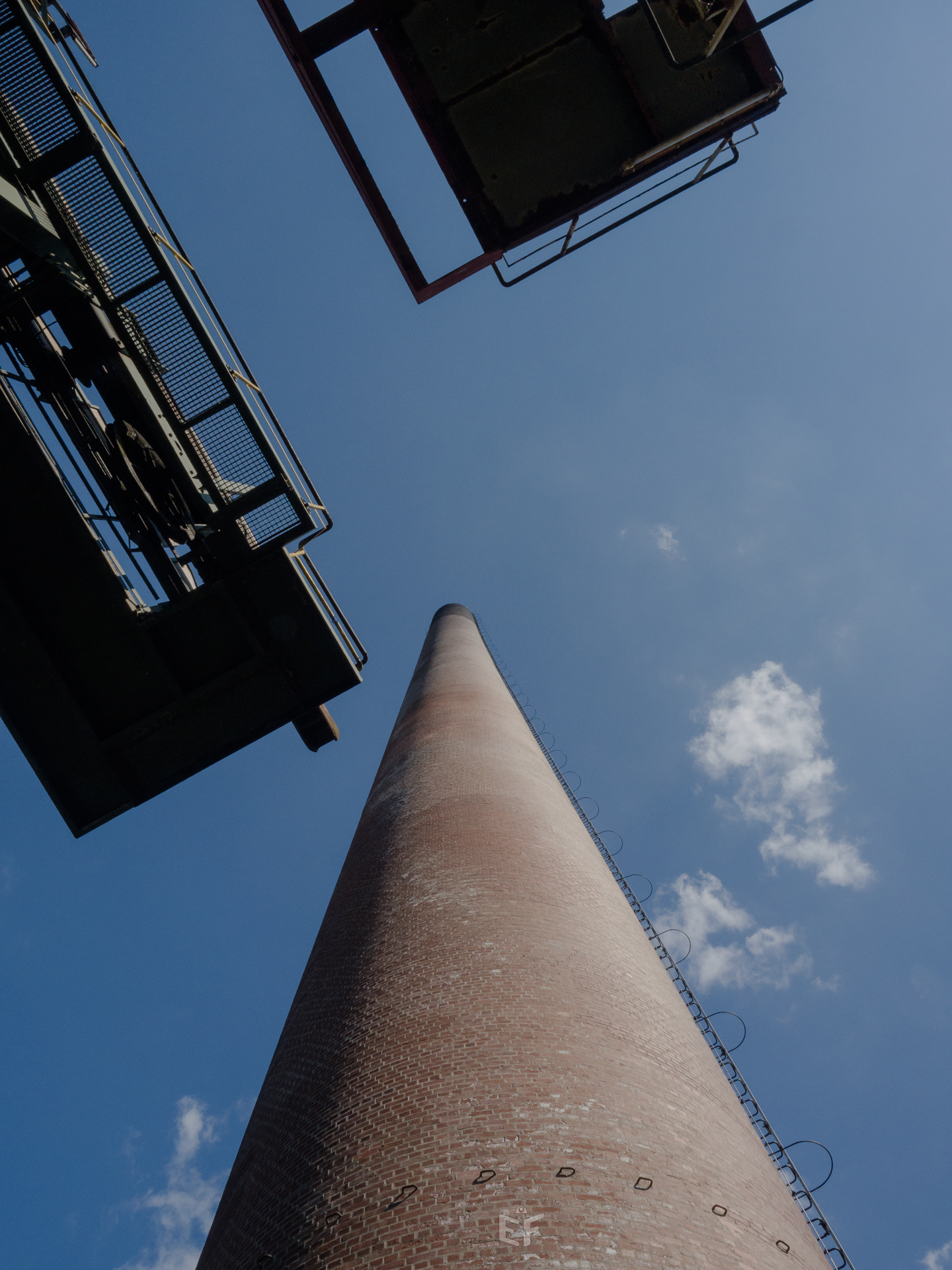 Zeche-Zollverein_08