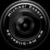 ursprungs-logo